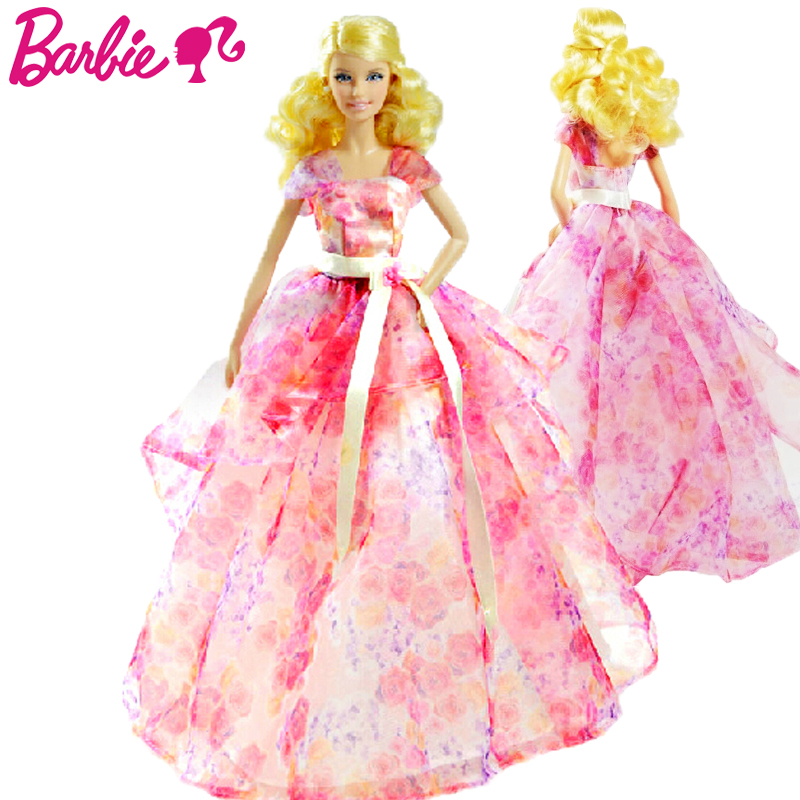 кукла Barbie bcp64 2014 barbie сказочная балерина barbie