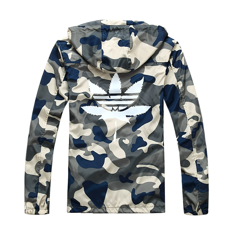 Куртка Its own brand 502 цена и фото