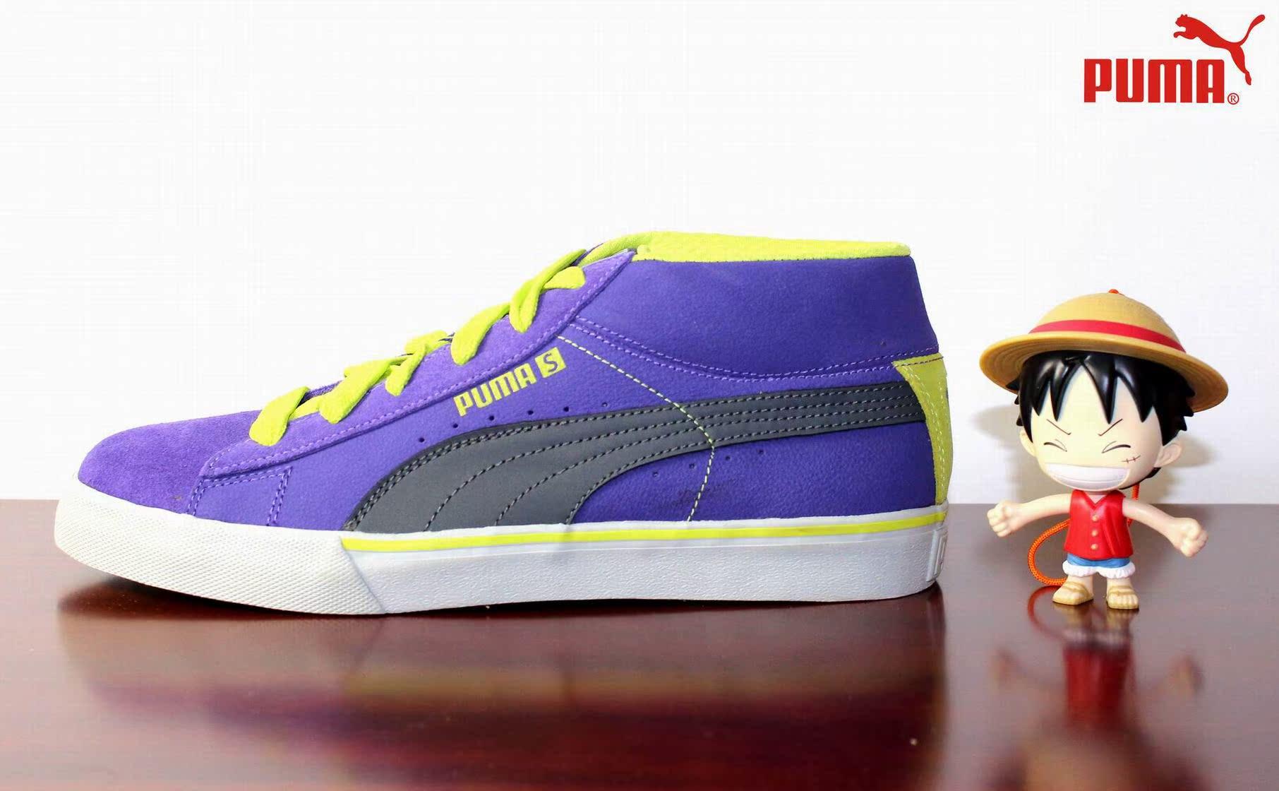 кроссовки Puma 353847 05 599