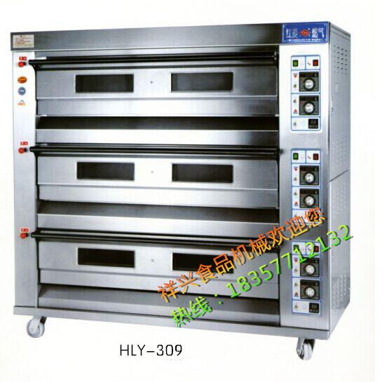 Электрический духовой шкаф HLT-309 dadi1 dadi hlt 102