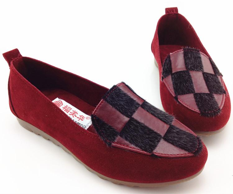 туфли Old Beijing cloth shoes y71/1508 босоножки old beijing cloth shoes 2015