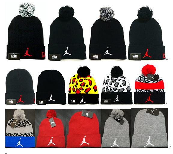 Головной убор AIR JORDAN AJ Hiphop Beanies ноутбук и windows 7