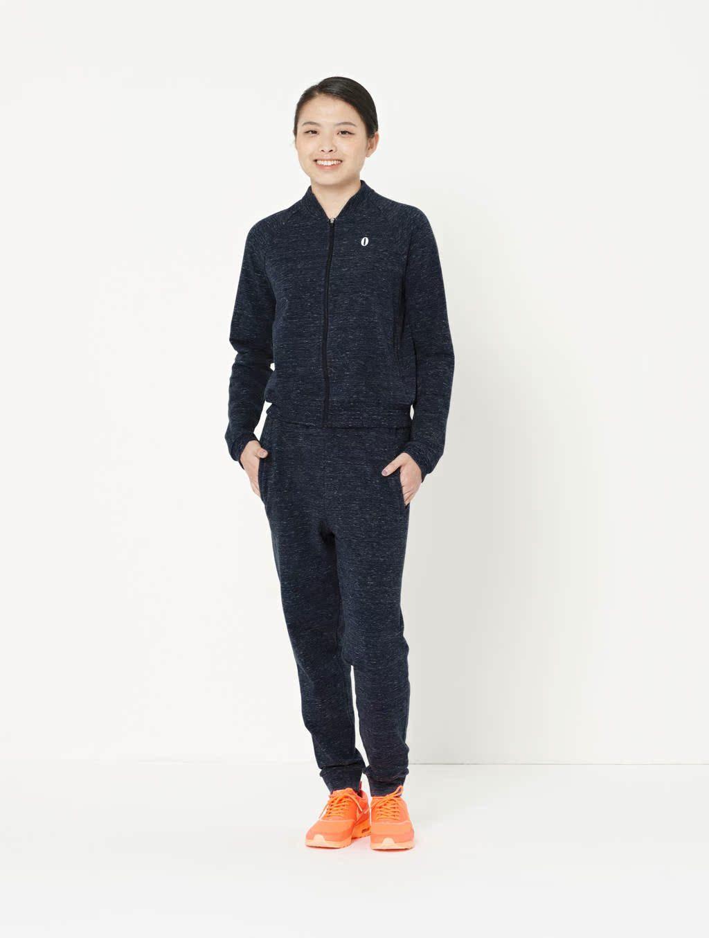 Короткая Женская Одежда С Доставкой