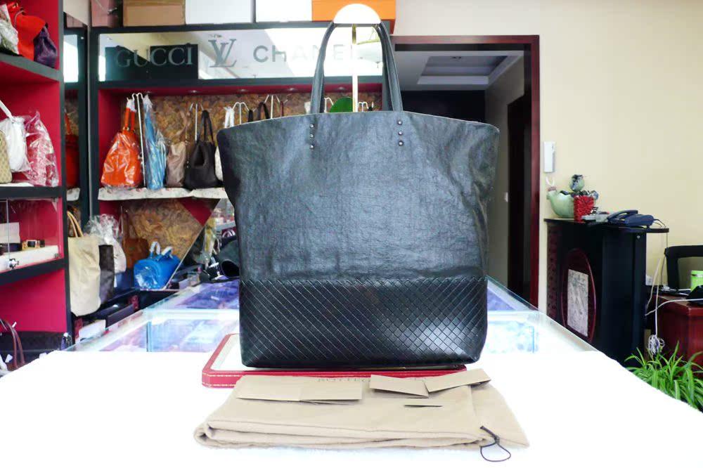 сумка BOTTEGA VENETA Bottega Venet BV сумка bottega veneta 171265vq1301000 bv 2014