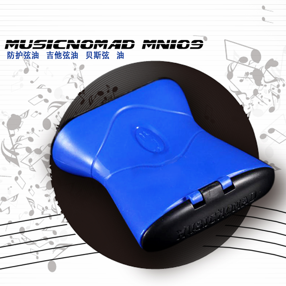 Моющее средство для музыкальных инструментов Music Nomad MN109 моющее средство для музыкальных инструментов music nomad mn202