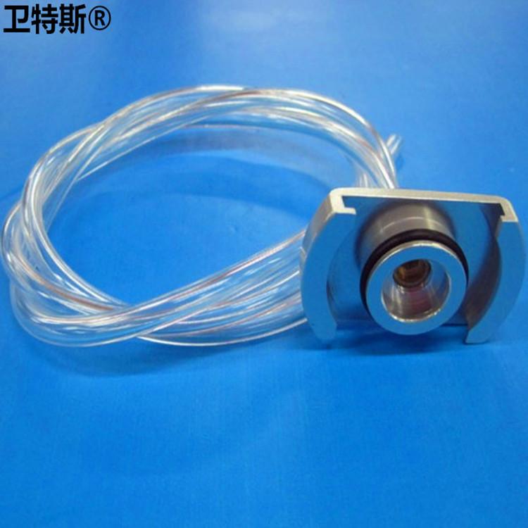 инструмент Wei Tesi  55cc30cc  цена