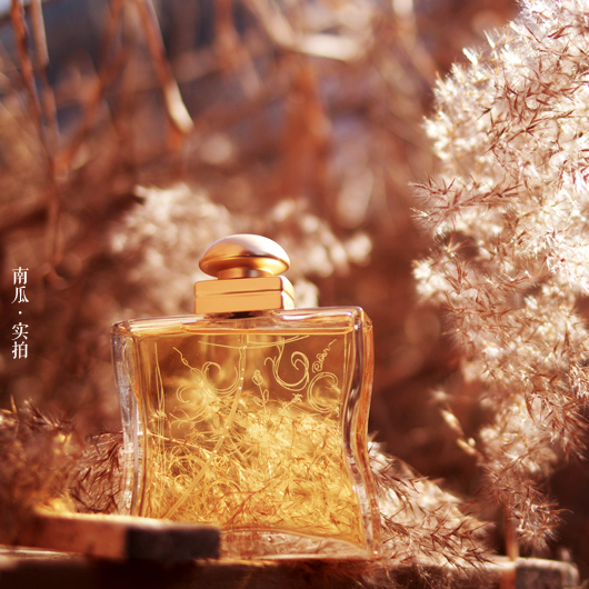Духи HERMES  24 Faubourg 24 EDP 1ml духи lanvin marry me edp 30ml 50ml