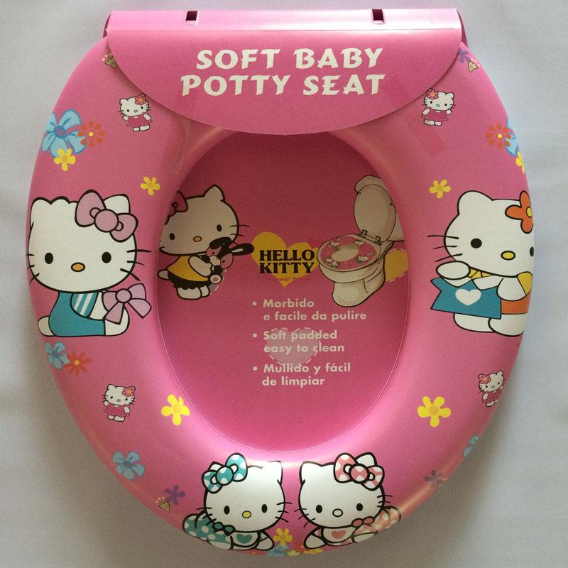 Сиденье для унитаза Ji Jie супермаркет] [jingdong подушка ковыль 3 придерживались кнопки туалета теплого сиденье для унитаза крышка унитаза 1g5865
