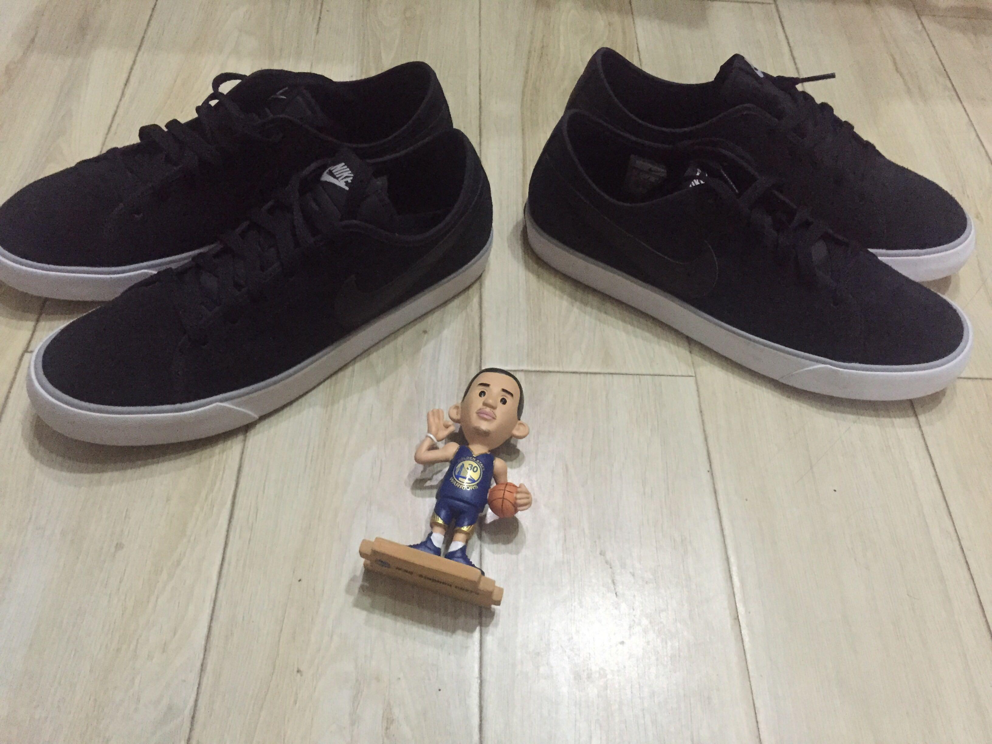 кроссовки Nike Sb nike sb кеды nike sb zoom stefan janoski leather черный антрацитовый черный 12