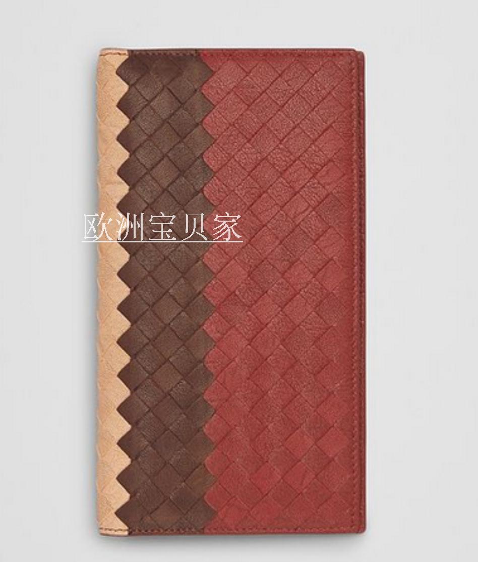 бумажник BOTTEGA VENETA 272541vbg812360 Bottega Veneta2015 сумка bottega veneta 171265vq1301000 bv 2014