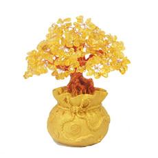 Декоративные украшения Want want lucky tree