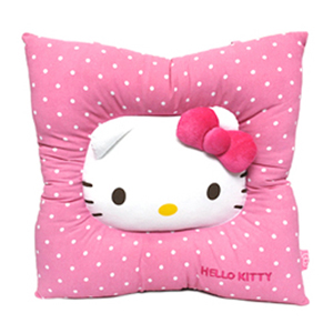 Авточехлы зимние Hello kitty cxzyking 20cm sweet new kt cat hello kitty plush toys cute hug mushroom hello kitty kt cat pillow dolls for kids baby girl gift