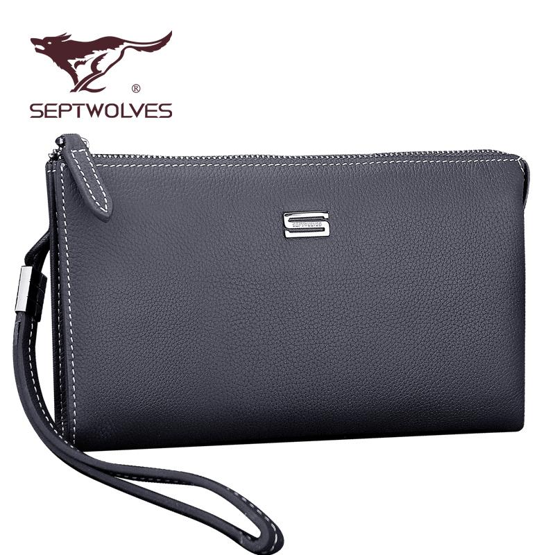 сумка The septwolves 1a1542072/08 Septwolves/2015 бумажник the septwolves 3a1342161 03 2015
