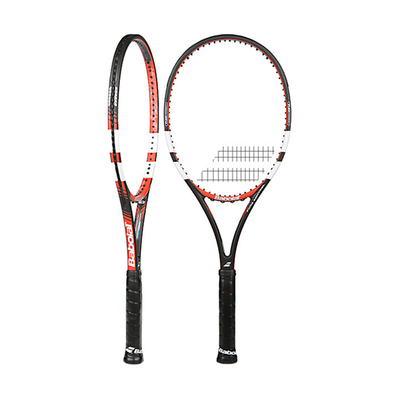 теннисная ракетка The BABOLAT 101203, 101200 Babolat Pure Control 95/98 2014