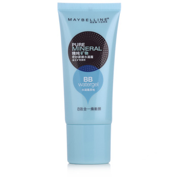 Maybelline BB 30ml maybelline 70ml