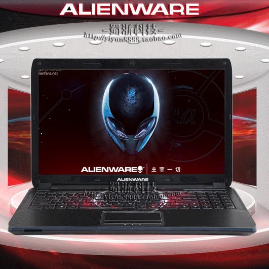 ноутбук Dell M15X I7 I5 15 2G ноутбук dell m531 m531r 1828 a8 m431 5435 2g