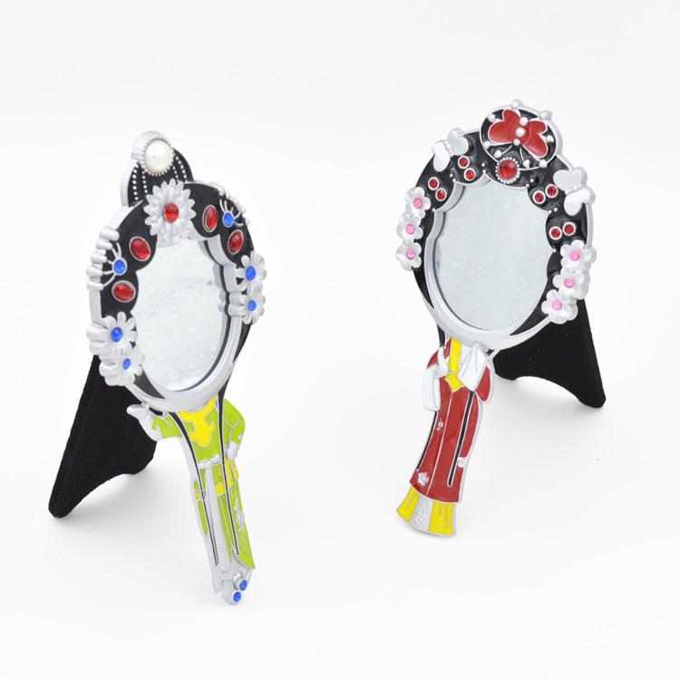 китайская маска Small Studio пальто алонзо d'imma fashion studio