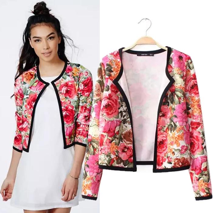 Короткая куртка   2014 короткая куртка 2014