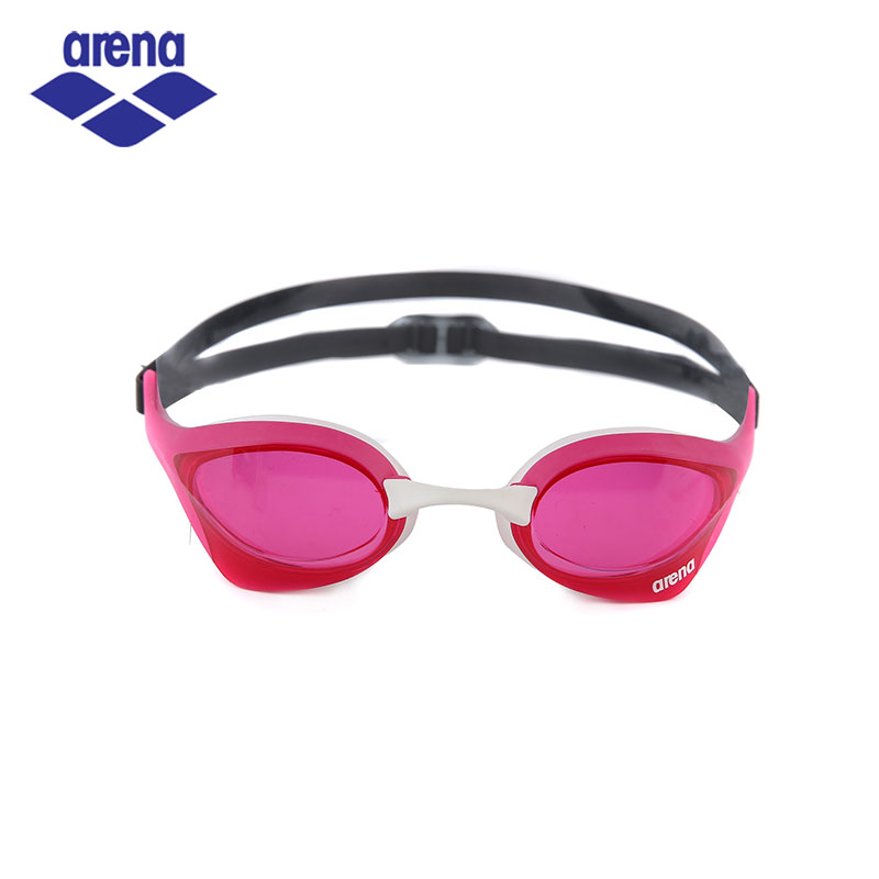 Очки для плавания Arena AGL /180 Cobra Ultra цены онлайн