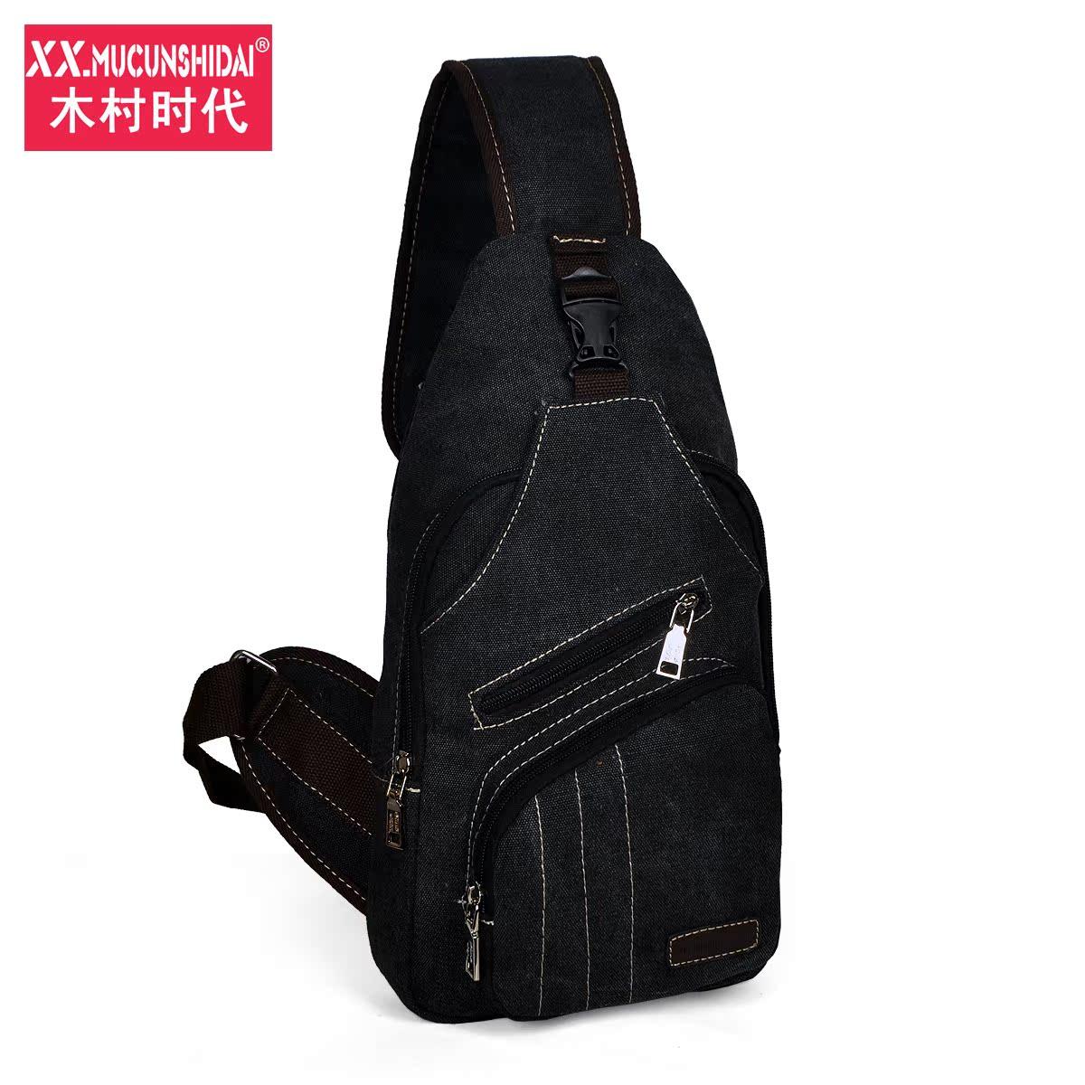 сумка Xinxinmucun times 6030 stout муфта вв переходная никелированная 11 4x3 4