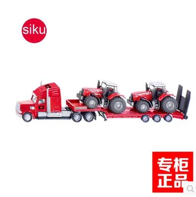 Модель машины Siku  1857 26cm машинки siku городской автобус