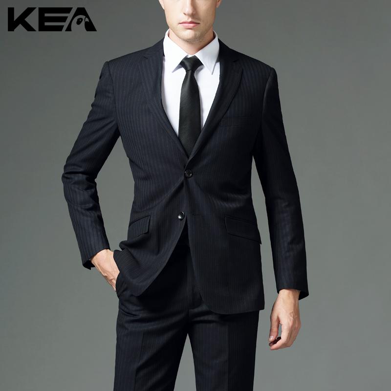 Деловой костюм Kea h100303205 2015