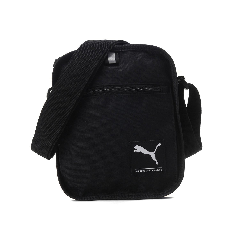 Рюкзак Puma PUMA2015 07299101 брюки спортивные puma puma2015 56924101