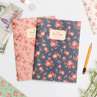 Книги/книги Wannathis  Cash Book