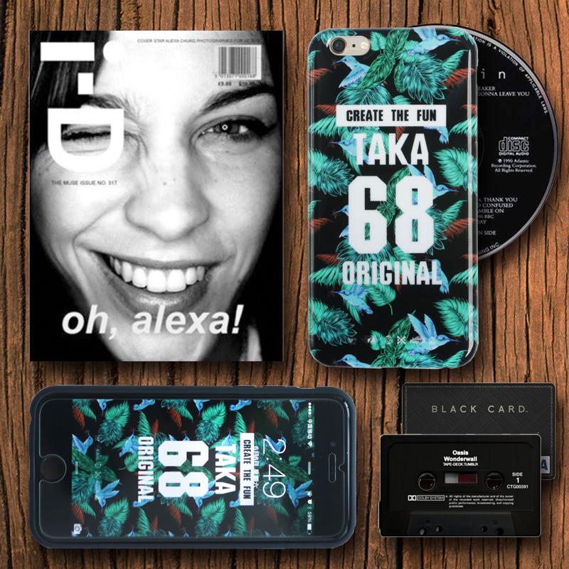 Чехлы, Накладки для телефонов, КПК Taka original TAKA Iphone 6plus чехлы накладки для телефонов кпк phone shell iphone6 iphone5s 6plus 4s