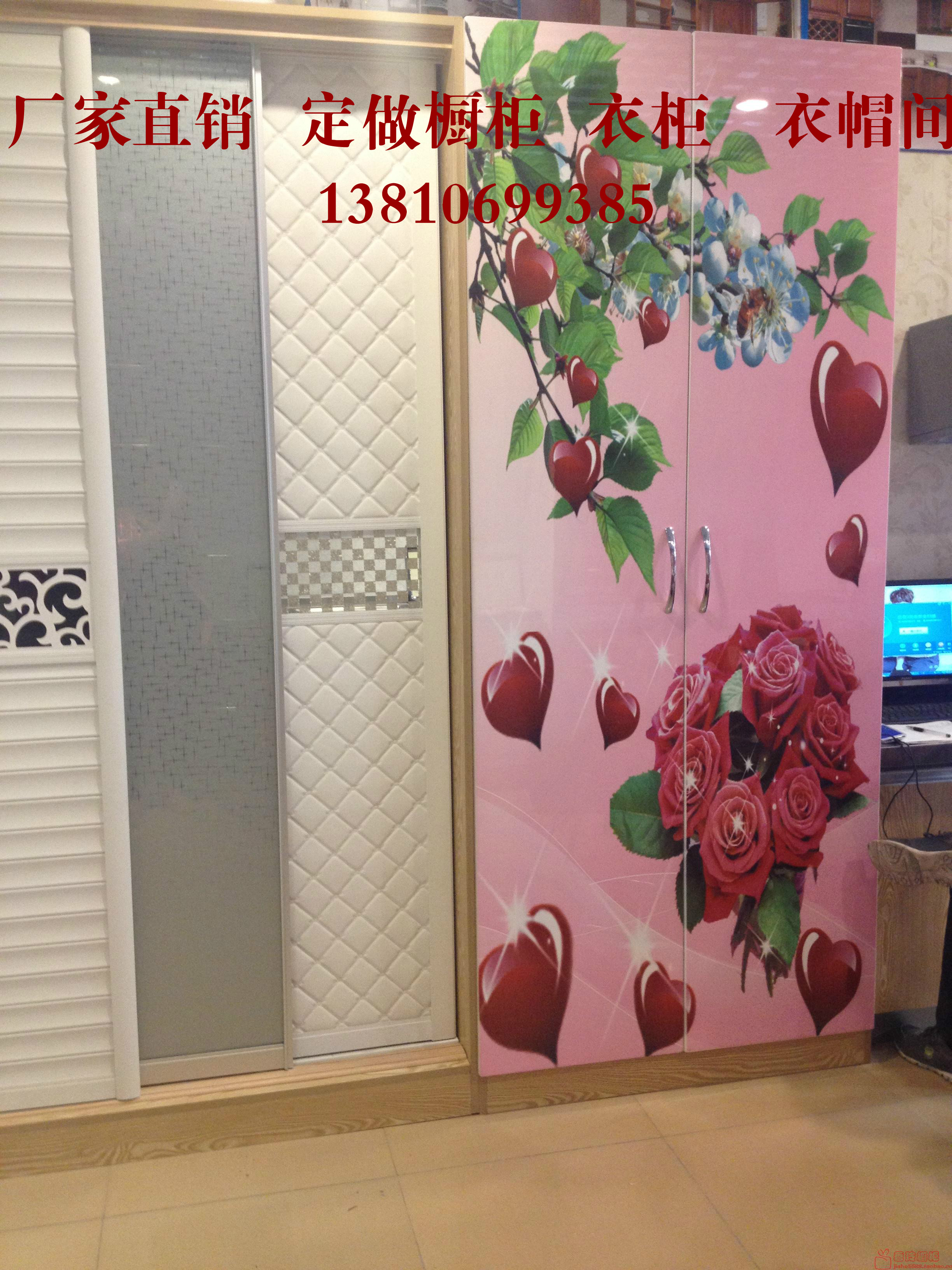 Гардероб Home and furniture кожаный диван nanxi home furniture 123