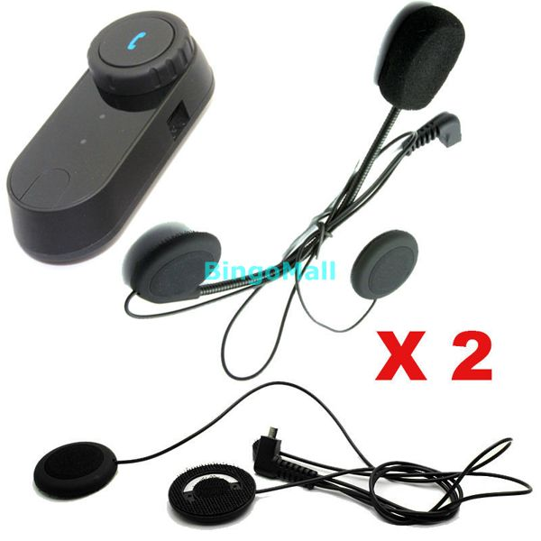 периферийные устройства USB   2x1000M Motorcycle BT Bluetooth Multi Interphone Headsets lexin 2pcs max2 motorcycle bluetooth helmet intercommunicador wireless bt moto waterproof interphone intercom headsets