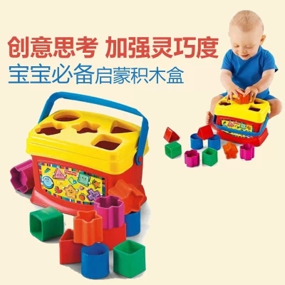 Игрушки сортировщики Fisher/price  Fisher Price fisher price базовый паровозик thomas&friends