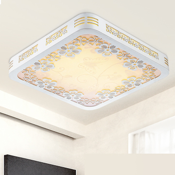 светильник потолочный Ross  LED led панель ross rc led panel 288