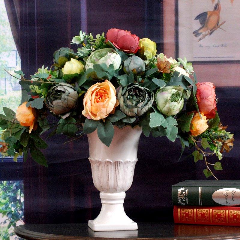 Искусственные цветы Anlunob DB/12702