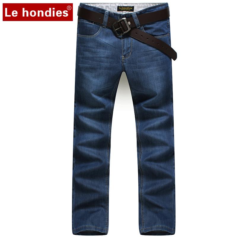 джинсы-мужские-le-hondies-l14550700