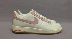 Кеды Nike AIR FORCE1 AF1 488298-146