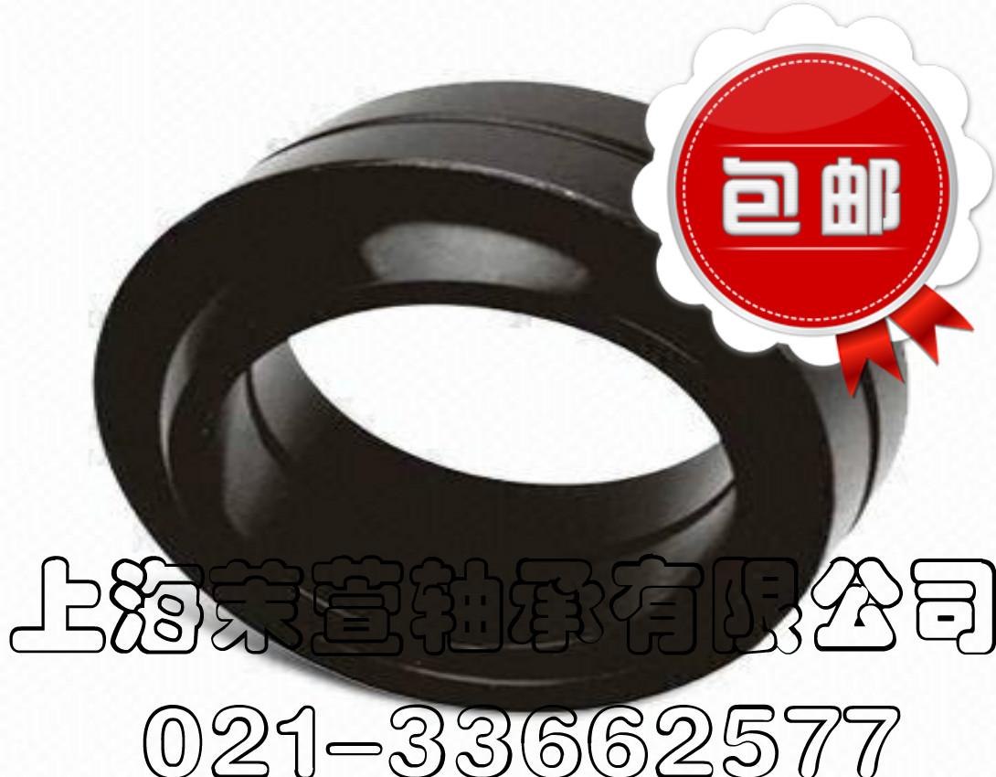 Шарнирные головки SKF GE100 110 120 140 160 180ES-2RS bearing skf каталог pdf