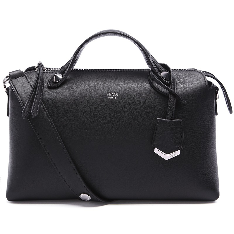 купить Сумка Fendi 8bl124 1d 5 BY THE WAY 8BL124 недорого