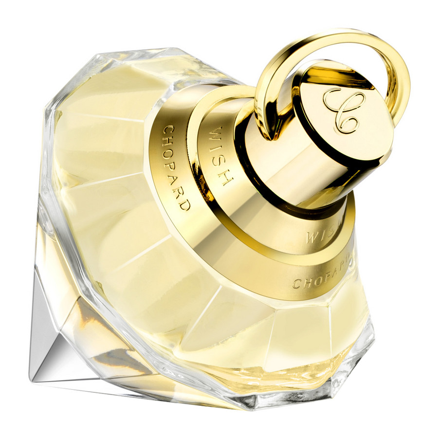 Духи OTHER Chopard Brilliant Wish 75ml