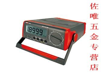 Мультиметр UNI/T ut802 UNI-T
