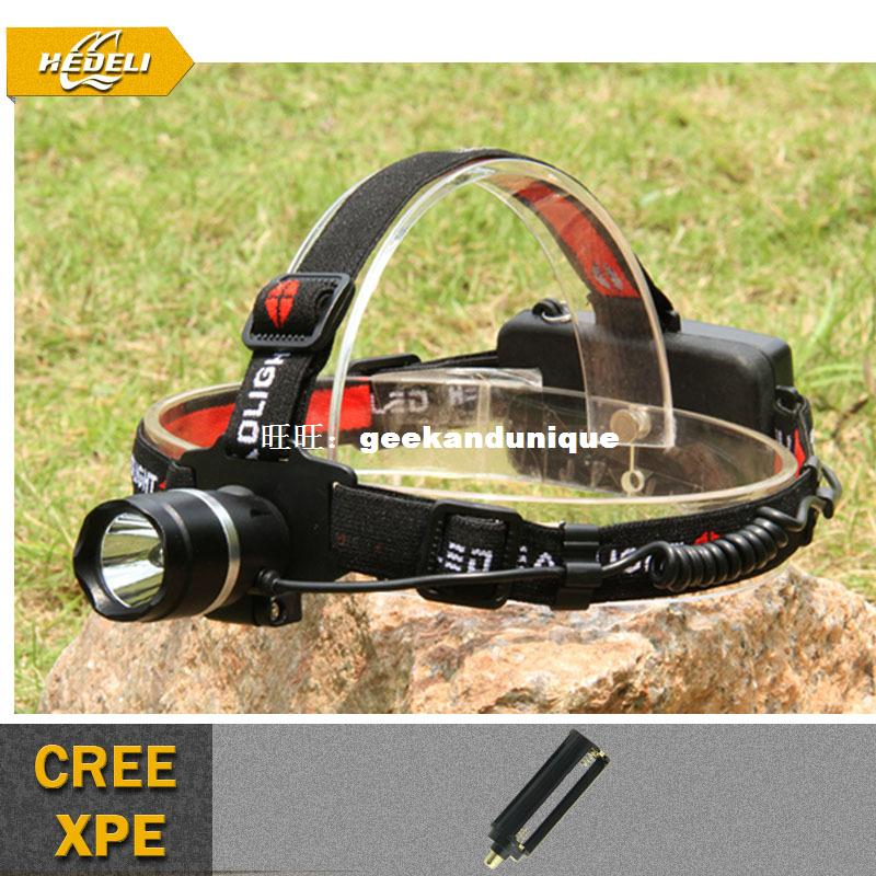 периферийные устройства USB   2014 Safety Head Light Outdoor Mining Cree Q5 Lamp Headlamp evans v new round up 2 student's book грамматика английского языка russian edition with cd rom 6 edition