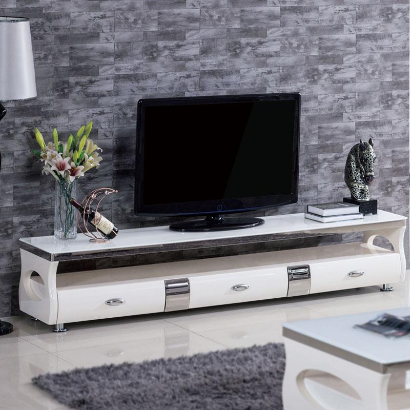 联邦家具电视柜AV338AA