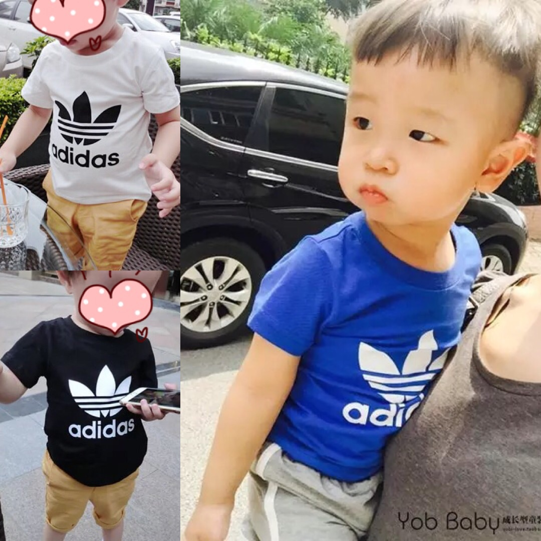 футболка-детская-yob-baby-2015