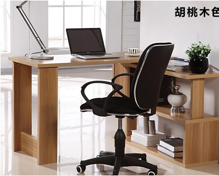 Компьютерный стол Kan Shi home