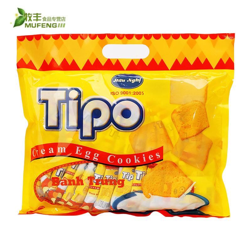 Печенье Tipo 300g
