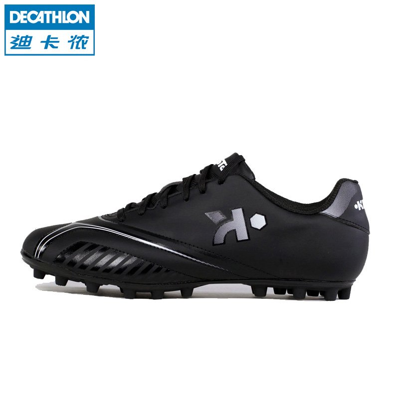 бутсы Decathlon AG KIPSTA кроссовки decathlon kalenji