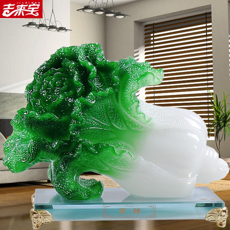 Декоративные украшения Ji Lai Po C06 рыболовный ящик yu lai