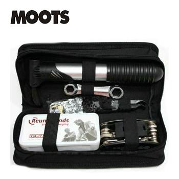 вело инструменты Moots djy224