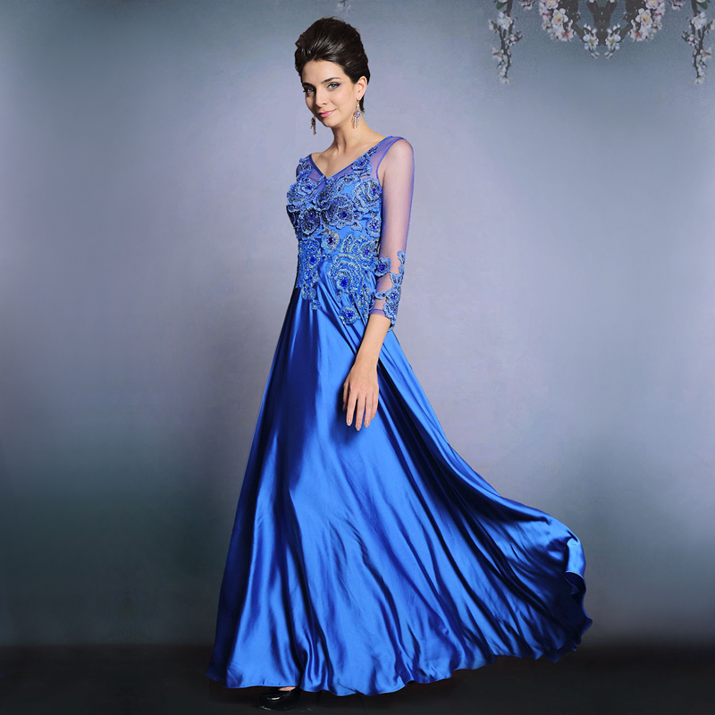 Вечернее платье Duoliqi 31263 2015 вечернее платье duoliqi 31208 2015