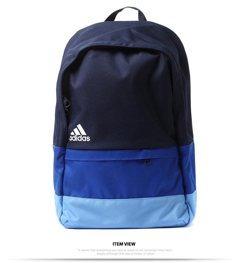 Туристический рюкзак Adidas m66754 S29903 S22503 S19235 туристический рюкзак adidas 2014